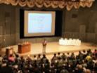 第72回 健幸アンバサダー養成講座:福島県会津若松市 当日の様子